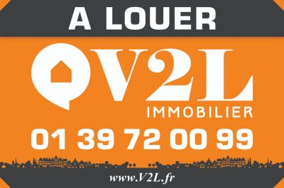 Local commercial Conflans Sainte Honorine 105 m²