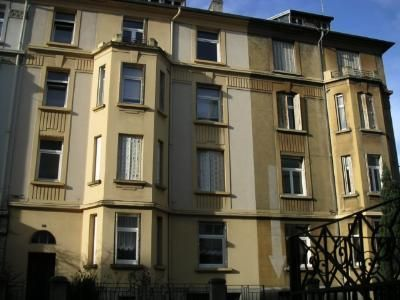 QUARTIER SAINTE THERESE  APPARTEMENT 3 PIECES SPAC...
